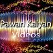 Pawan Kalyan Videos by Tech Mine