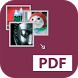 PDF Creator-Images To Pdf by Amazing Technologies