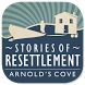 Arnolds Cove Resettlement Walk by BatteryRadio