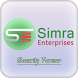DGET Attendence System by Simra Enterprises