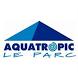 Aquatropic by Web Littoral