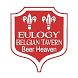 Eulogy Belgian Tavern by mike@naessens.com