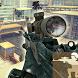 Sniper Fury 3D Assassin Gun Shooter : FPS War Game by XnXGames
