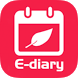 eDiary by BIOFOODCRO
