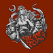 Silang Revolt by Noel Anonas