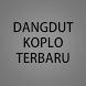 Lagu Dangdut Koplo Terbaru by IndoApp