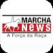 Marcha News by AgenciaTK