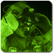 Night VIsion Goggles SImulator by Green Leaf Productions