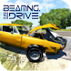 Guide For BeamNG.drive : new by ashllygames