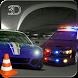 Police Car vs Crime Drive by Level9 Studios