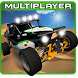 4x4 Desert Racing: Multiplayer by Markhor