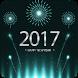 أروع رسائل راس السنة 2017 by Popapps.Develop