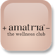Amatrra mLoyal App