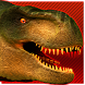Battle of legends Dinosaur by Poo and Play