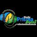 Rede Prisma Brasil by Cosme Gomes da Silva