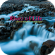 River of Life Family Worship by Sharefaith