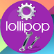 System Repair for Lolipop 2017 by CTech Mobile Software