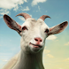 Goat Transport Simulator by The Game Company