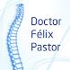 Dr. Félix Pastor by La Banda de AC