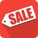 Tin Khuyến Mại (Sale off) by Math Academy Ltd