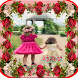 Photo Frames Garden by Top My Frame