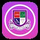 GEM INTERNATIONAL SCHOOL by STACKONET