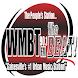 WMBT 90.1 FM Da Beat by WMBT RADIO