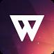 Wonda VR by Wonda VR