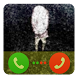 Fake Call From Slender by ProDevtent