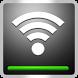 Multi Wifi Widget by Andromax Development