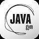 Java Gym by Glofox