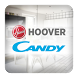 Incentive CHG by Candy Hoover Group Srl