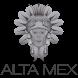 Alta Mex Destinos by BeepQuest