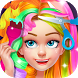 Kids Hair Salon - Cut & Color! by Baby Care Inc