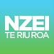 NZEI Events