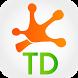 Línea TD by Teledolar S.A.