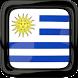 Radio Online Uruguay by Offline - Aplicaciones Gratis en Internet S8 Apps