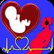 Baby Heartbeat Listener Prank by SmartAppDeveloper