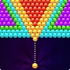 Bouncing Balls by Bubble Shooter Artworks