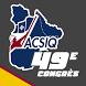 ACSIQ Congrès 2017 by ACSIQ