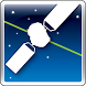 Satellite AR by Analytical Graphics, Inc.