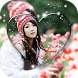 Photo Editor Collage Maker by AppArtTwin