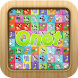 Onet Animals: Connect Games by Appholic