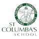 St Columba's School by Secondary School App
