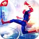 Ultimate Spider: Shattered Dimensions by Arcade BrosProud
