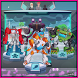 Guide for Transformers Rescue Bots :Dash by PRO-GAME GUIDE INC.