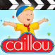 Caillou Rhymes videos offline