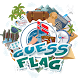 Guess the Flag Quiz by carlstudiocom