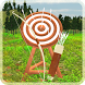 Legend Of Archer- Archery game by Innovative Core Technologies