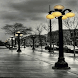 Street Lights Live Wallpaper by Daksh Apps